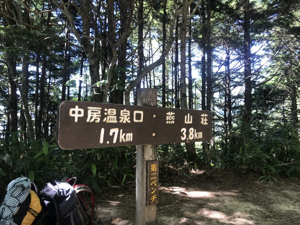 f:id:masahito0989:20180715085549j:plain