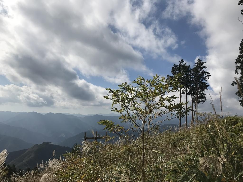 f:id:masahito0989:20181028125637j:plain