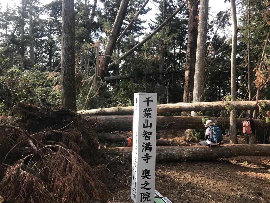 f:id:masahito0989:20181209134206j:plain