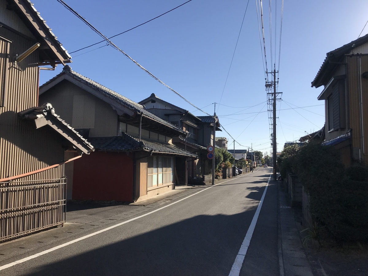 f:id:masahito0989:20181230142603j:plain