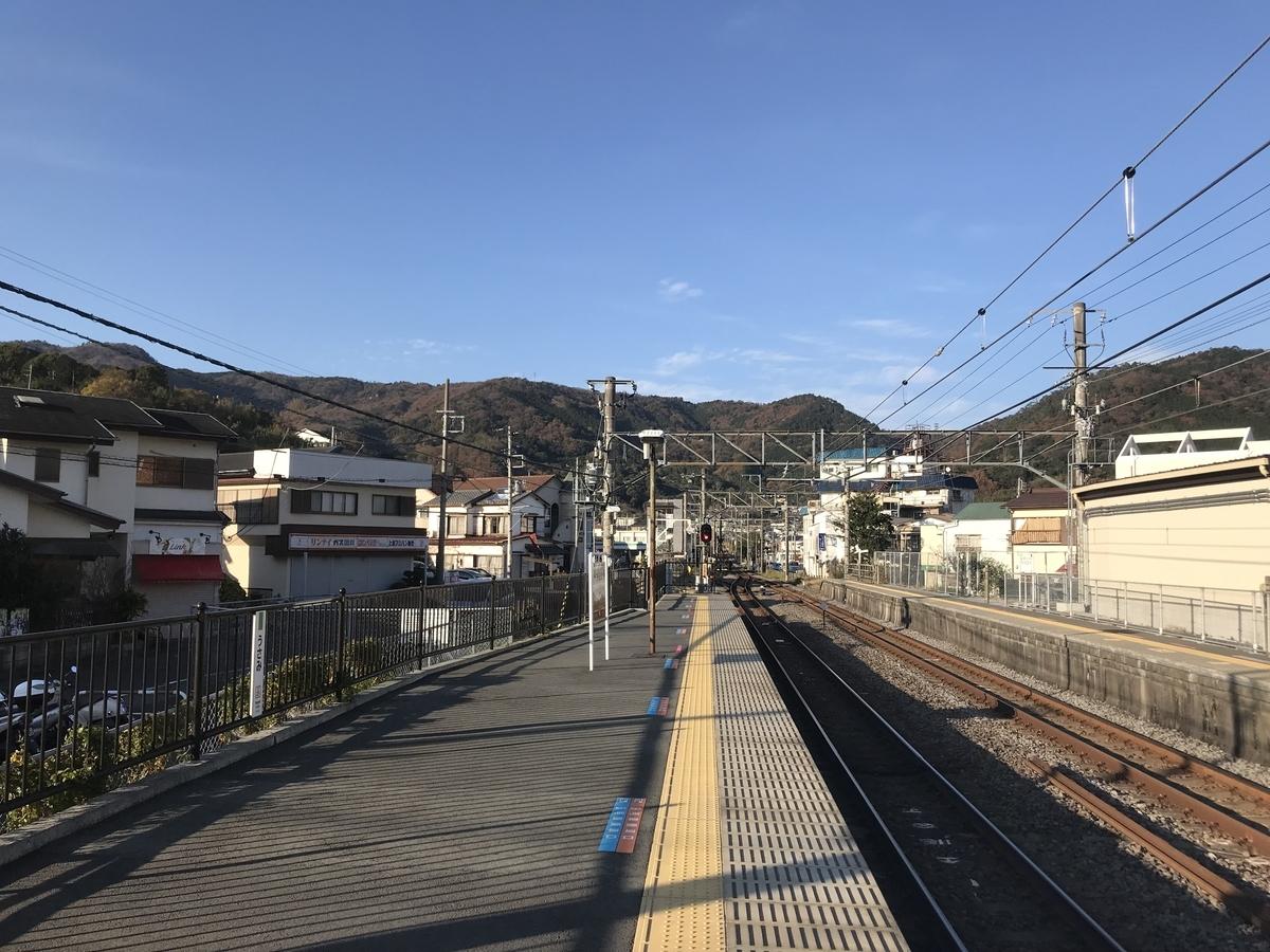 f:id:masahito0989:20191215145003j:plain