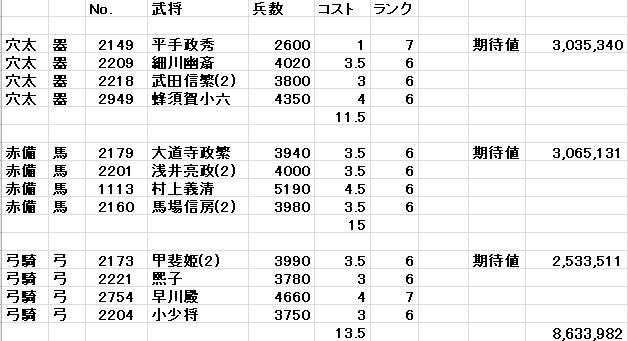 f:id:masaixa2019:20190206172927p:plain