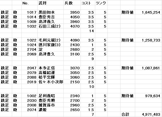 f:id:masaixa2019:20190207185619p:plain