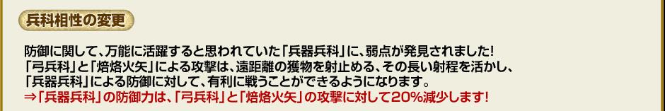 f:id:masaixa2019:20190805181945p:plain