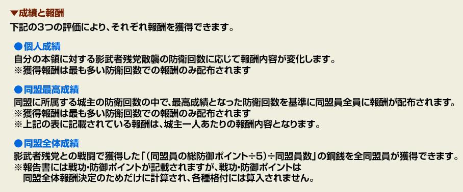 f:id:masaixa2019:20190829170840p:plain