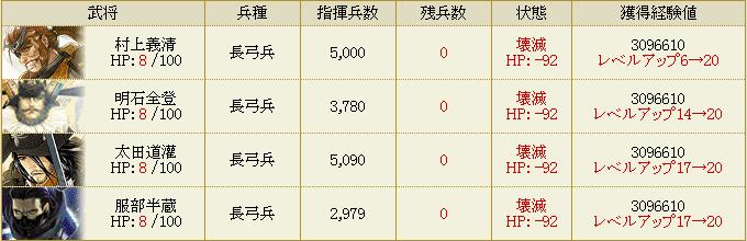 f:id:masaixa2019:20191210224347p:plain