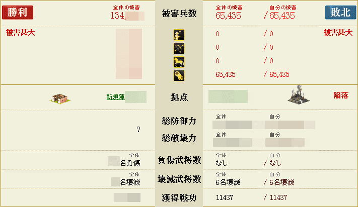 f:id:masaixa2019:20191225163219p:plain
