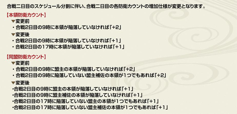 f:id:masaixa2019:20191227111212p:plain