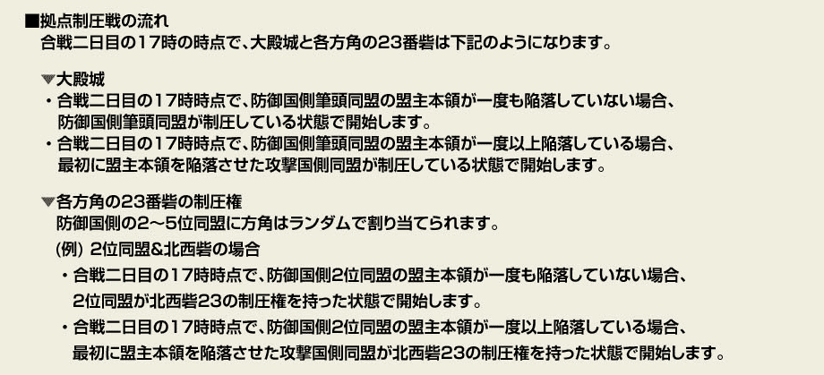 f:id:masaixa2019:20191227111232p:plain
