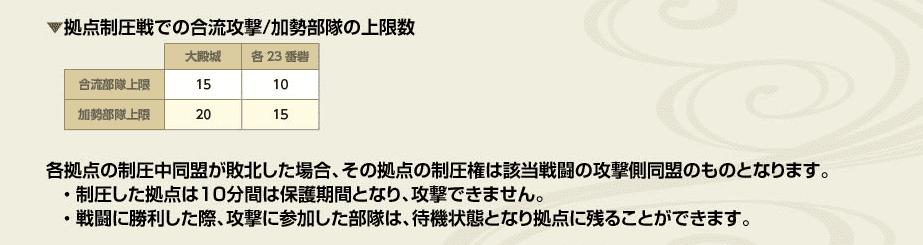 f:id:masaixa2019:20191227111351p:plain