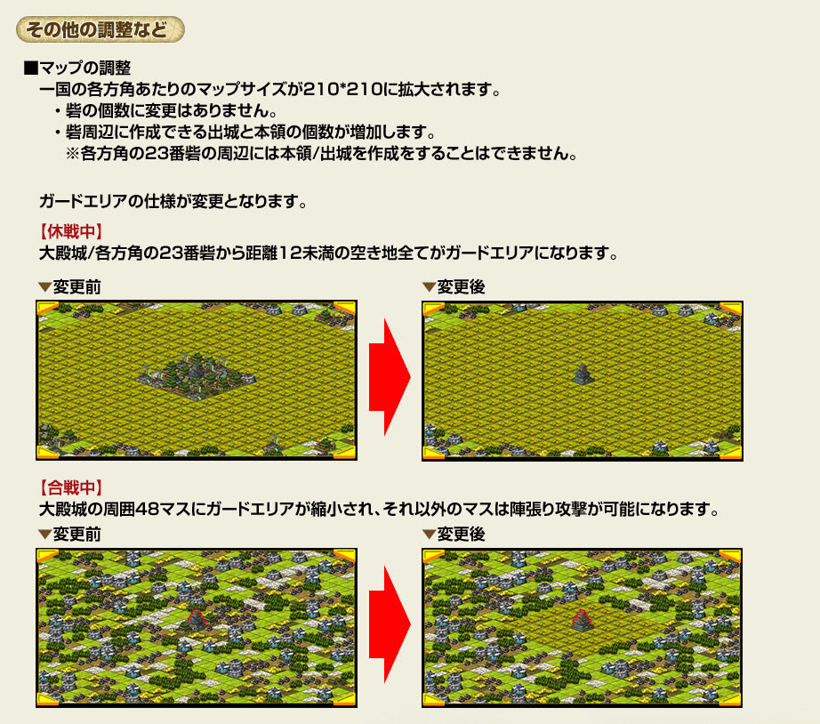 f:id:masaixa2019:20191227111542p:plain