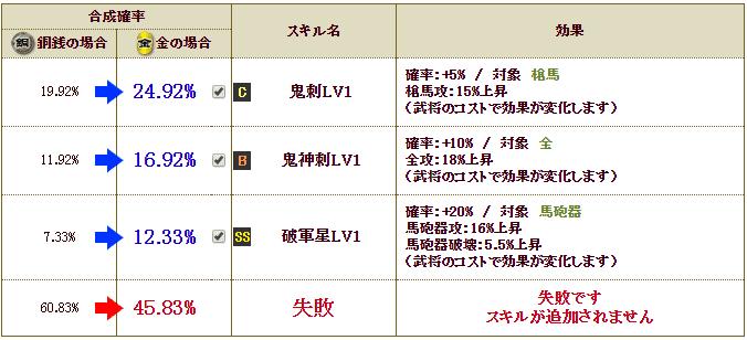f:id:masaixa2019:20191230002741p:plain