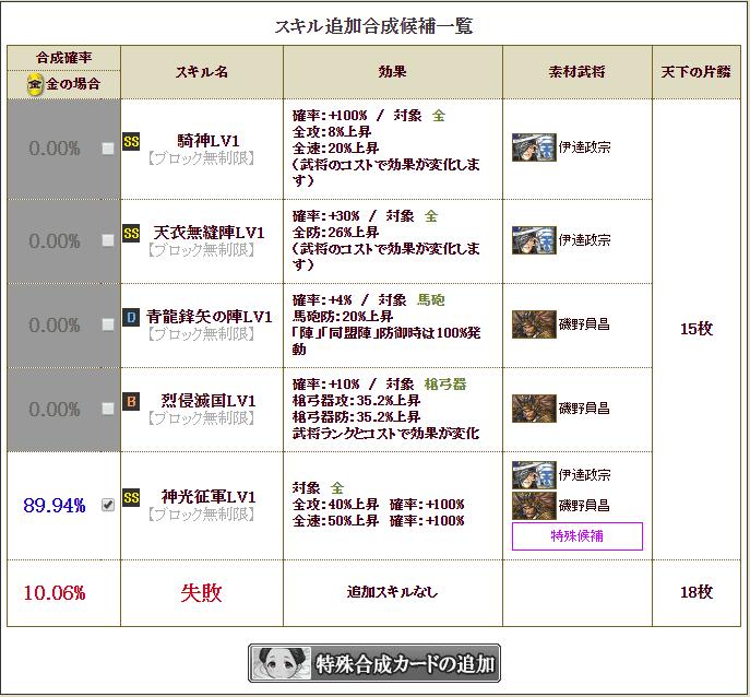f:id:masaixa2019:20200101021130p:plain