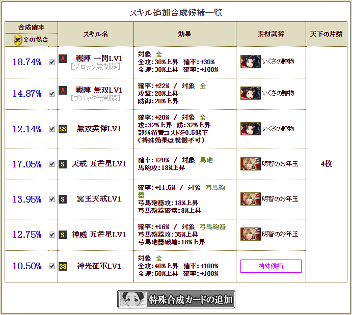 f:id:masaixa2019:20200101185605p:plain