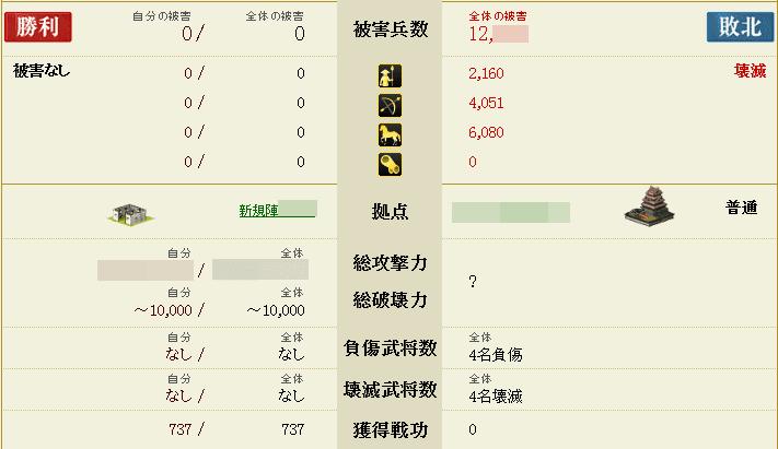 f:id:masaixa2019:20200104201527p:plain