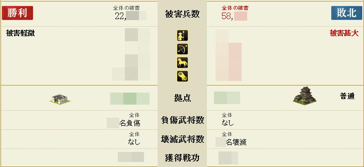 f:id:masaixa2019:20200104220437p:plain