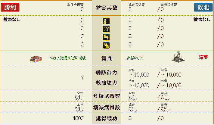 f:id:masaixa2019:20200120165906p:plain