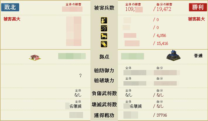 f:id:masaixa2019:20200123202656p:plain