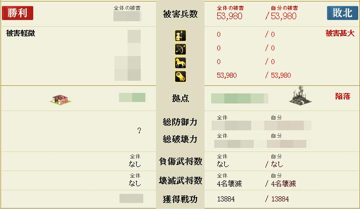 f:id:masaixa2019:20200124110607p:plain