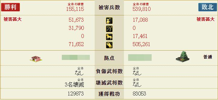 f:id:masaixa2019:20200125185036p:plain