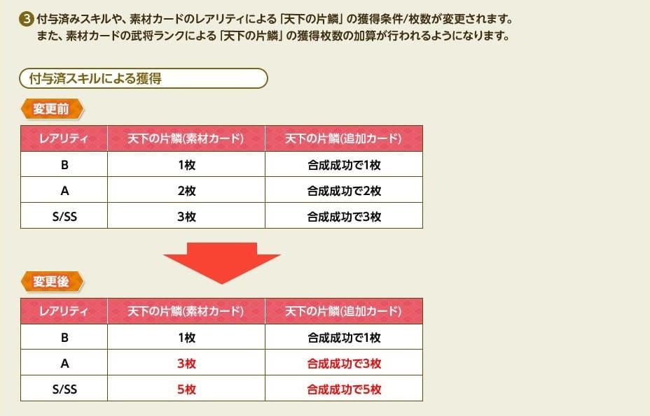 f:id:masaixa2019:20200128215836j:plain