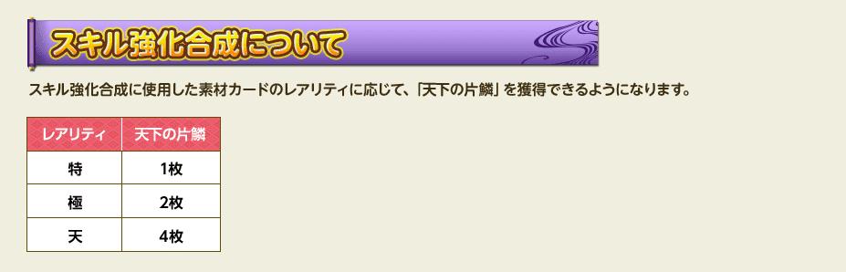 f:id:masaixa2019:20200128215913p:plain
