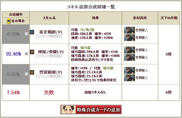 f:id:masaixa2019:20200129123012p:plain