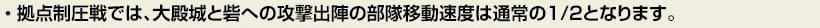 f:id:masaixa2019:20200201170710j:plain