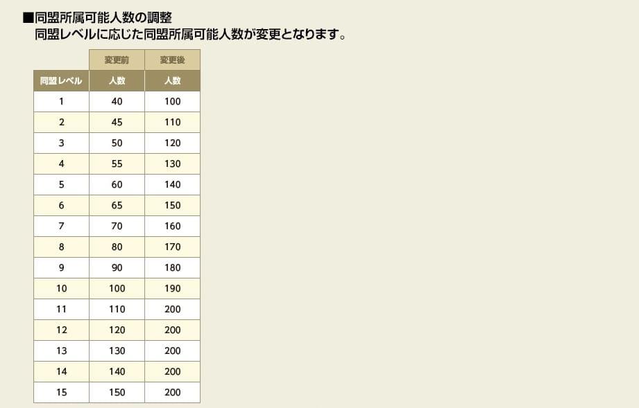 f:id:masaixa2019:20200201173506j:plain