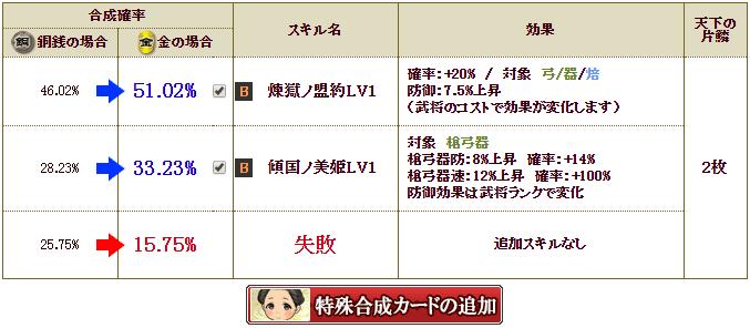 f:id:masaixa2019:20200206191800p:plain