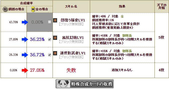f:id:masaixa2019:20200206192959p:plain