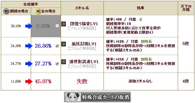 f:id:masaixa2019:20200206193317p:plain