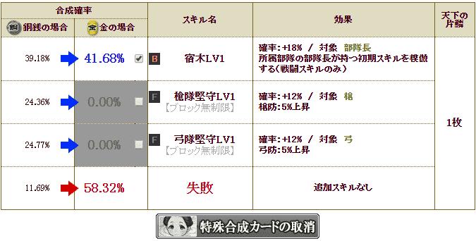 f:id:masaixa2019:20200207044033p:plain