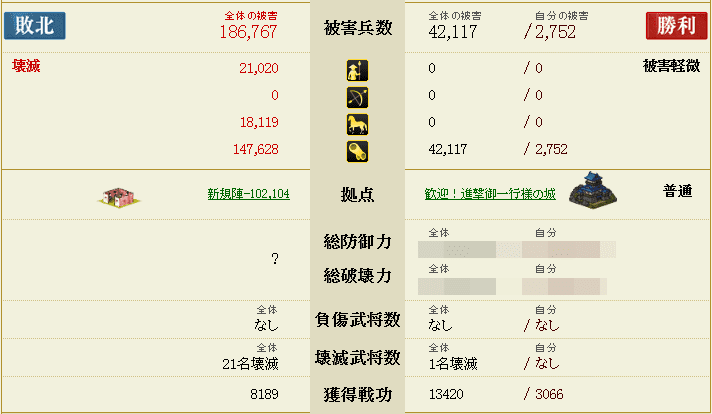 f:id:masaixa2019:20200208105935p:plain