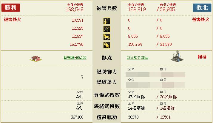 f:id:masaixa2019:20200208111218p:plain