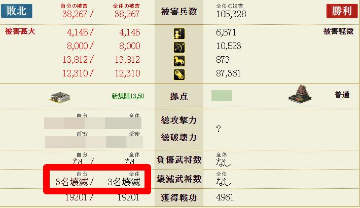 f:id:masaixa2019:20200208213136p:plain
