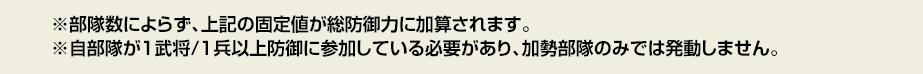 f:id:masaixa2019:20200212010917p:plain