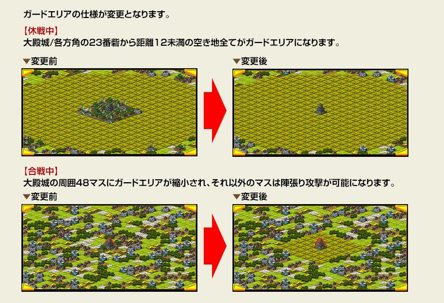 f:id:masaixa2019:20200212011024p:plain