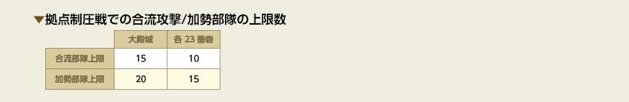 f:id:masaixa2019:20200212011618p:plain