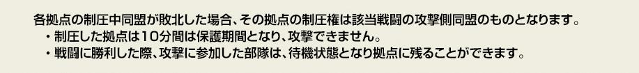 f:id:masaixa2019:20200212011630p:plain