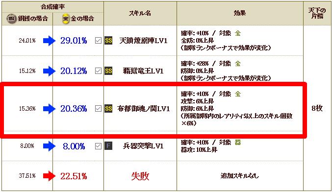 f:id:masaixa2019:20200215062629p:plain