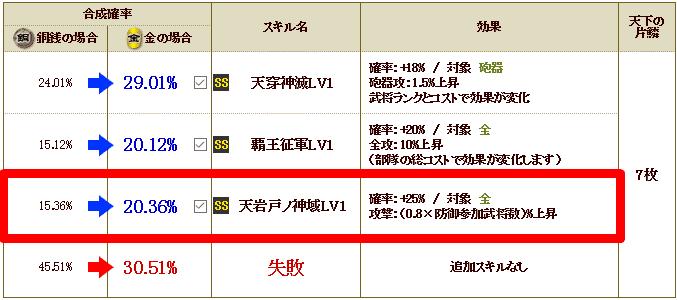 f:id:masaixa2019:20200215062711p:plain