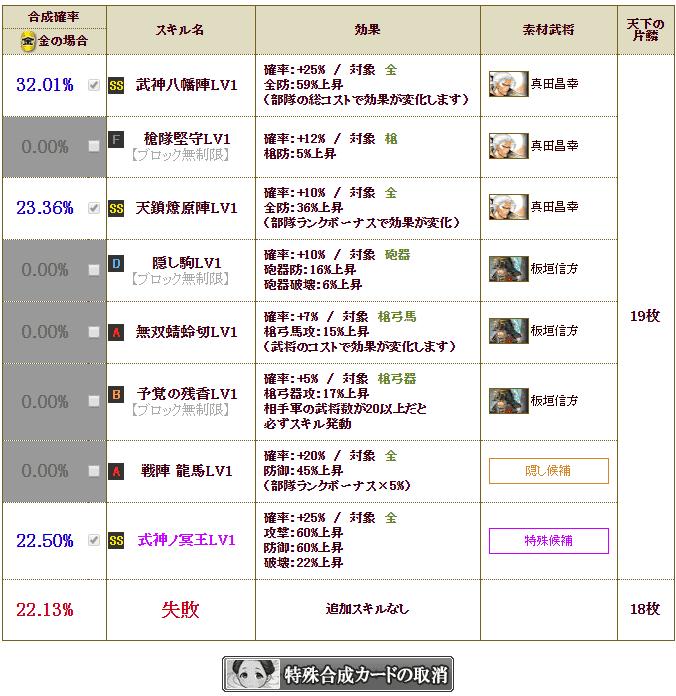 f:id:masaixa2019:20200217080340p:plain