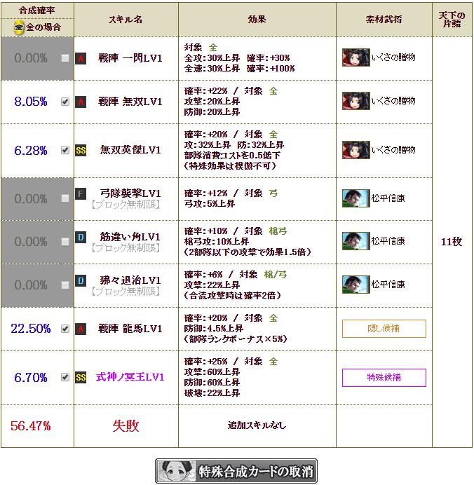 f:id:masaixa2019:20200217080624p:plain