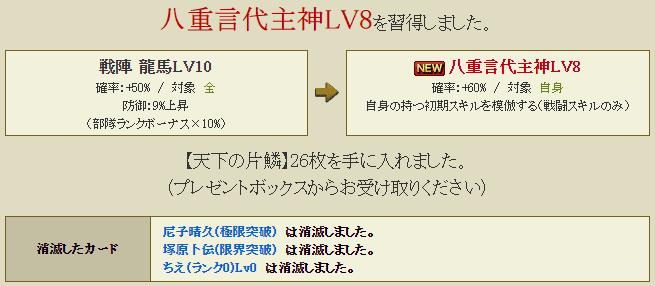 f:id:masaixa2019:20200217080736p:plain