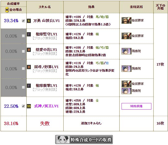 f:id:masaixa2019:20200217080832p:plain