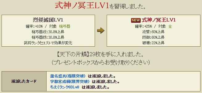 f:id:masaixa2019:20200217080940p:plain