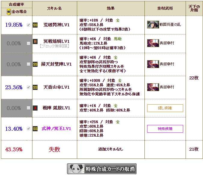 f:id:masaixa2019:20200217081242p:plain