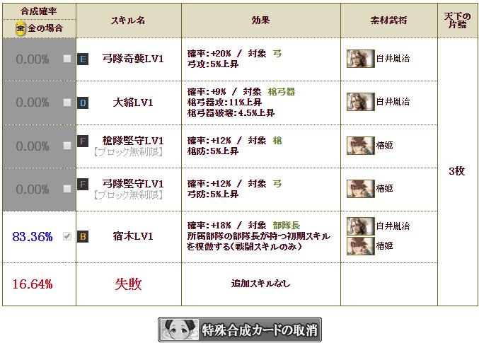 f:id:masaixa2019:20200217081517p:plain