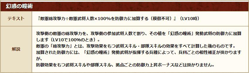 f:id:masaixa2019:20200225212528p:plain